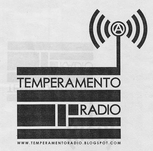 logo-temperamento-web1